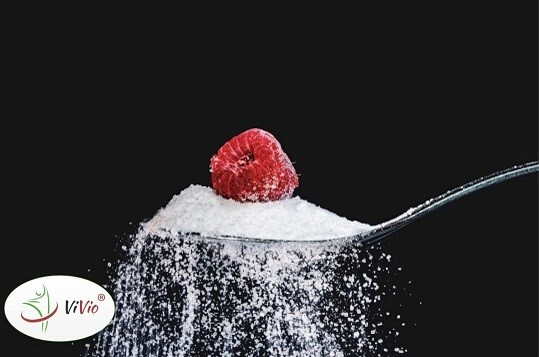 Wyróżniający-ok-3 Cukrzyca – jak możemy jej zapobiec?