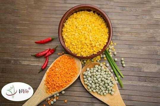 Wyróżniający-ok Pożywne zupy i pyszne dania z soczewicy – jak przygotować je w łatwy i szybki sposób?