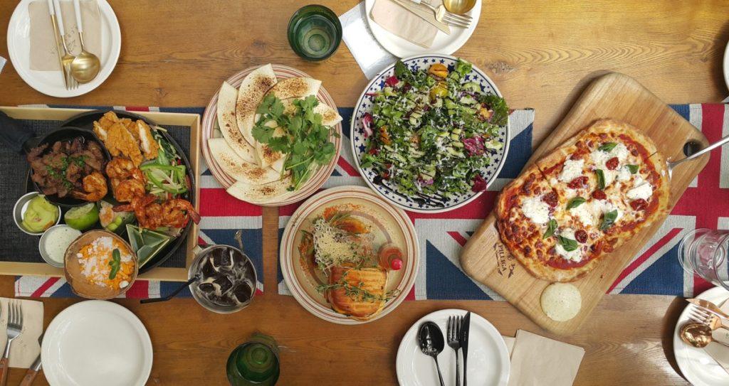 food-1351287_1920-1024x543 Zdrowy obiad w 30 minut? To możliwe! Podpowiadamy jak to zrobić.