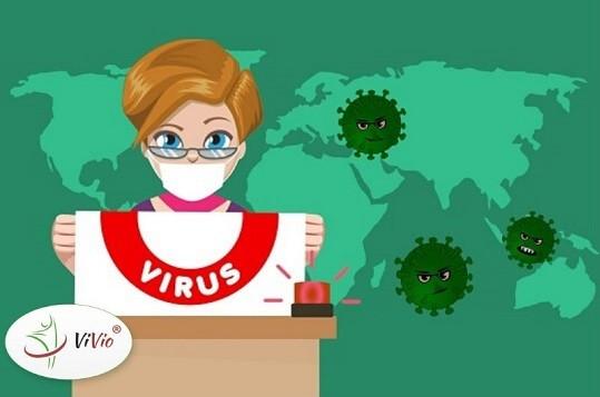 Wyróżniający-ok-2 Nie daj się grypie i przeziębieniu! Co jeść, aby wzmocnić swoją odporność?
