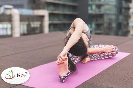 Wyróżniający-ok-3 Aktywność fizyczna w domu. Podpowiadamy, jak zorganizować domową siłownię!