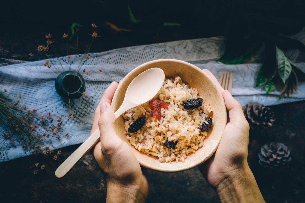 rice-2562648_1920-1024x683 Ryż brązowy – poznaj jego najważniejsze właściwości