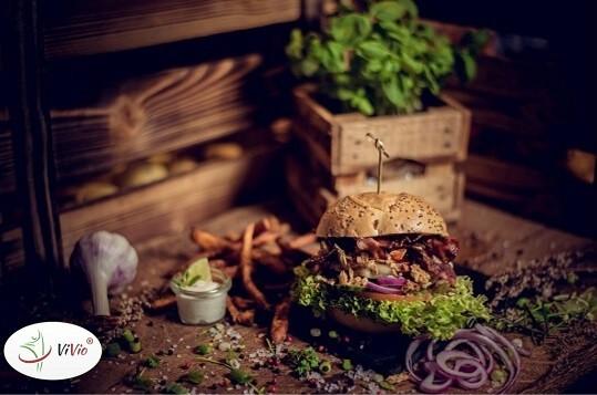Wyróżniający-ok-1 Fast-food w zdrowej odsłonie? To możliwe!