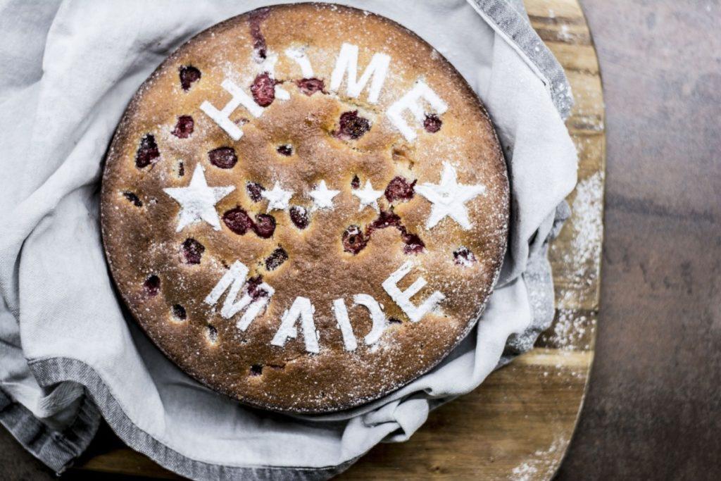 cake-3946227_1920-1024x683 Desery z kaszy jaglanej – jak je przygotować?