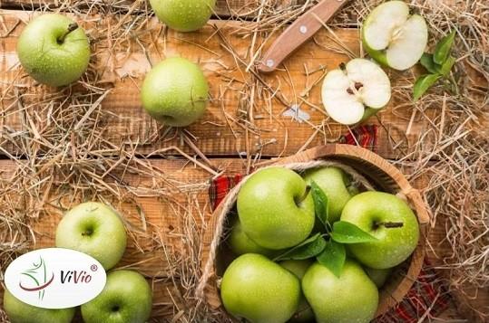 Wyróżniający-ok-1 Dlaczego warto jeść jabłka i jak wykorzystać je w naszej kuchni?