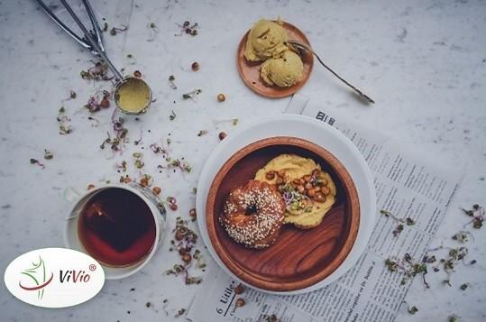 Wyróżniający-ok-2 Jak zachować zdrowie i dobre samopoczucie w czasie jesiennych dni?