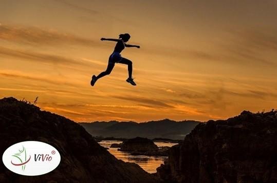 Wyrózniający_OK-1 Nowy Rok – nowe nawyki. Podpowiadamy jak wprowadzić zdrowe zmiany do swojej codzienności!