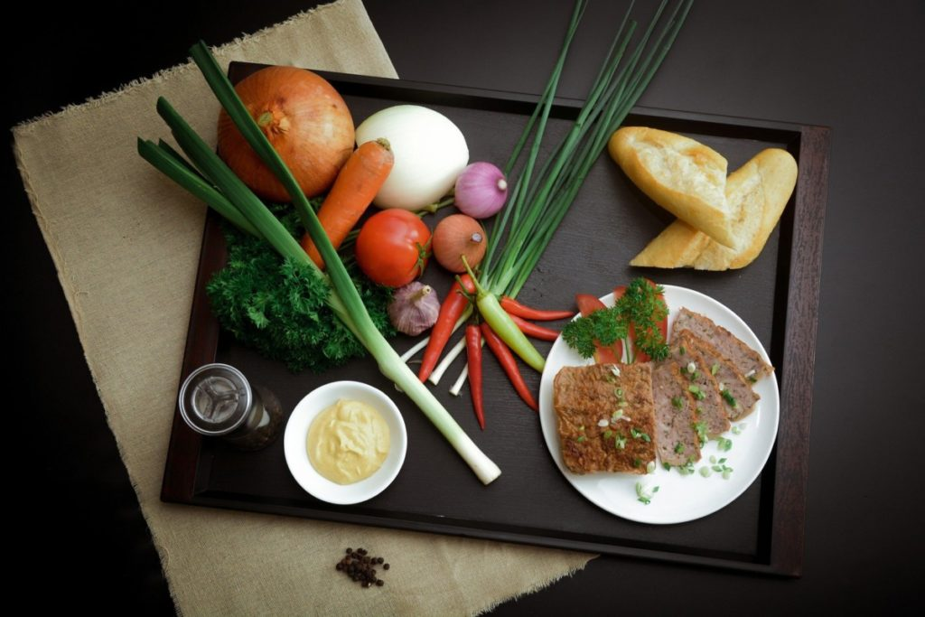 foie-gras-pate-4977312_1920-1024x683 Świąteczne przygotowania czas zacząć! Poznaj sposób na pyszne pasztety w wegańskiej odsłonie.