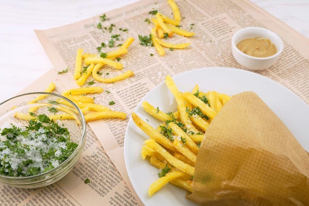 appetizer-1846083_1920-1024x681 Zamień Fast-food w coś zdrowego! Podpowiadamy, jak przygotować smaczne burgery i popularne przekąski w pełnej witamin odsłonie.