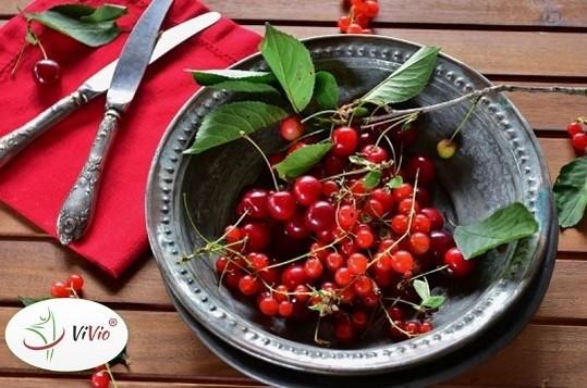 Wyróżniający Dna moczanowa – objawy i najważniejsze zalecenia dietetyczne
