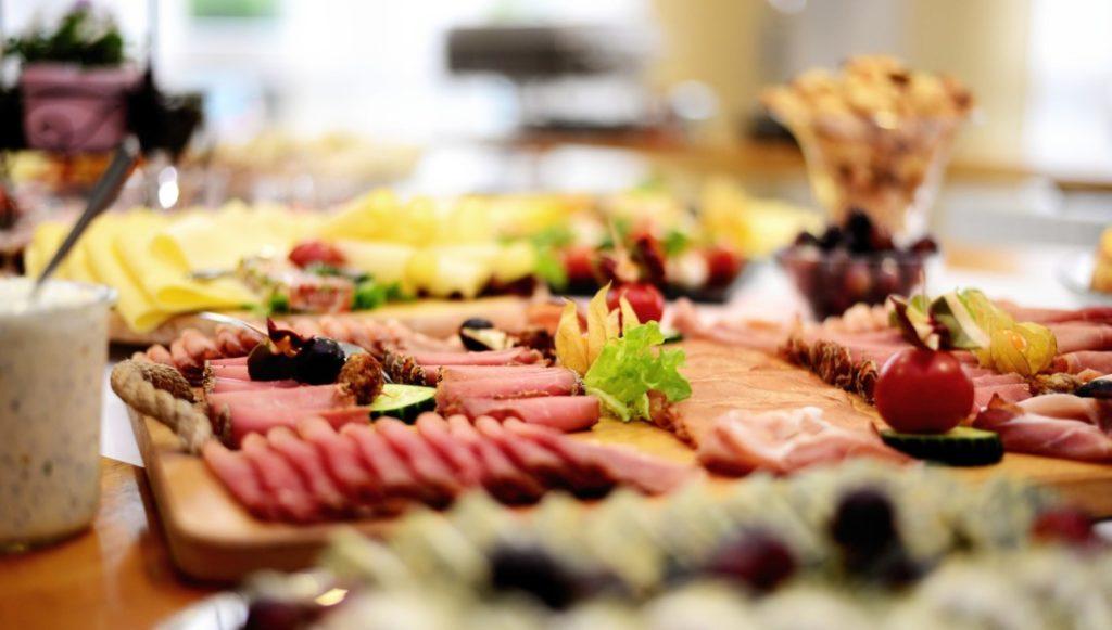 ham-4063096_1920-1024x581 Wątróbka – pełna smaku, a przede wszystkim zdrowia!