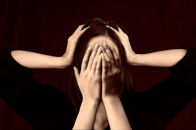 03.2 Sposoby walki ze stresem