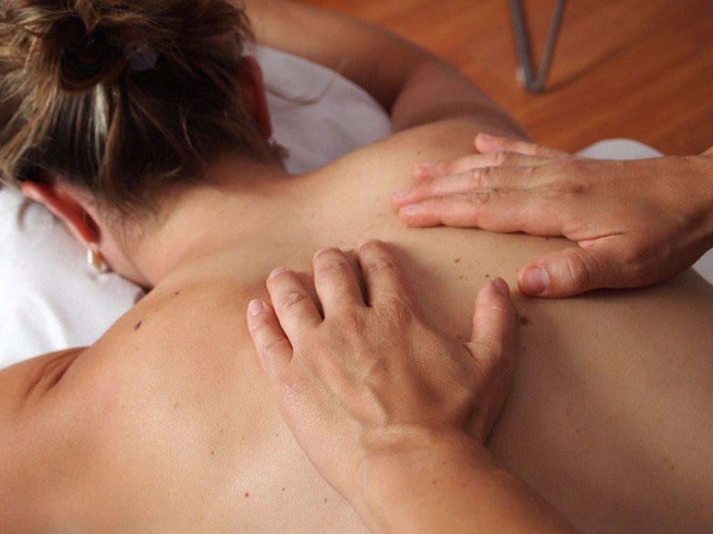 09.2-1024x768 Bóle kości i stawów – profilaktyka oraz leczenie