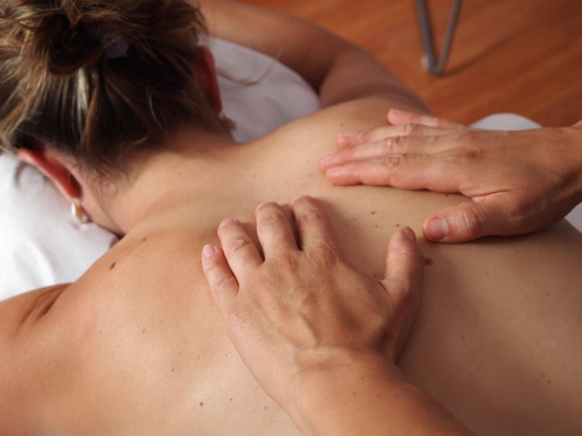 09.2 Bóle kości i stawów – profilaktyka oraz leczenie