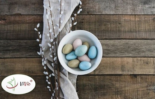 Wyróżniający-ok-1 Wielkanocne dania w zdrowej odsłonie