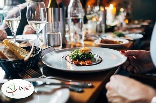Wyróżniający_ok Jak przygotować zdrową i lekką kolację?