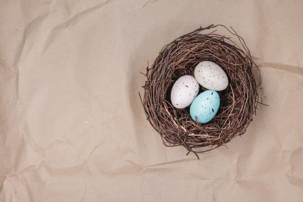 egg-3229063_1920-1024x683 Wielkanocne dania w zdrowej odsłonie