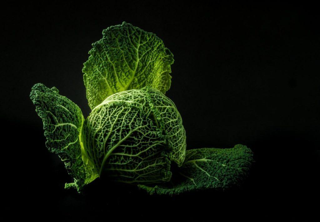 vegetables-2924245_1920-1024x711 Co warto wiedzieć na temat diety MIND?