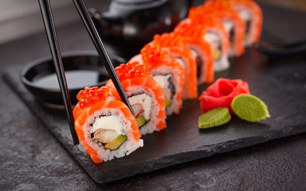 11.2-1024x640 Ryż – źródło zdrowia i dobrego smaku!