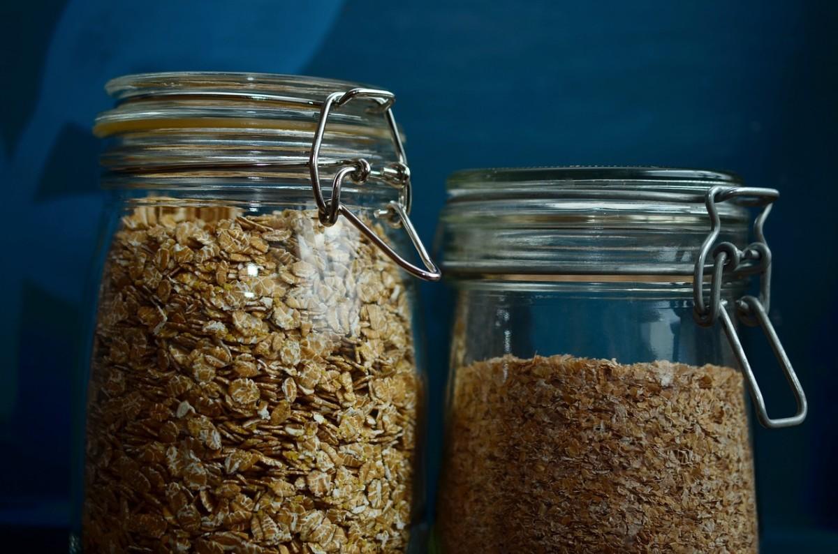 13.1 Płatki drożdżowe nieaktywne - cenny składnik diety nie tylko wegańskiej