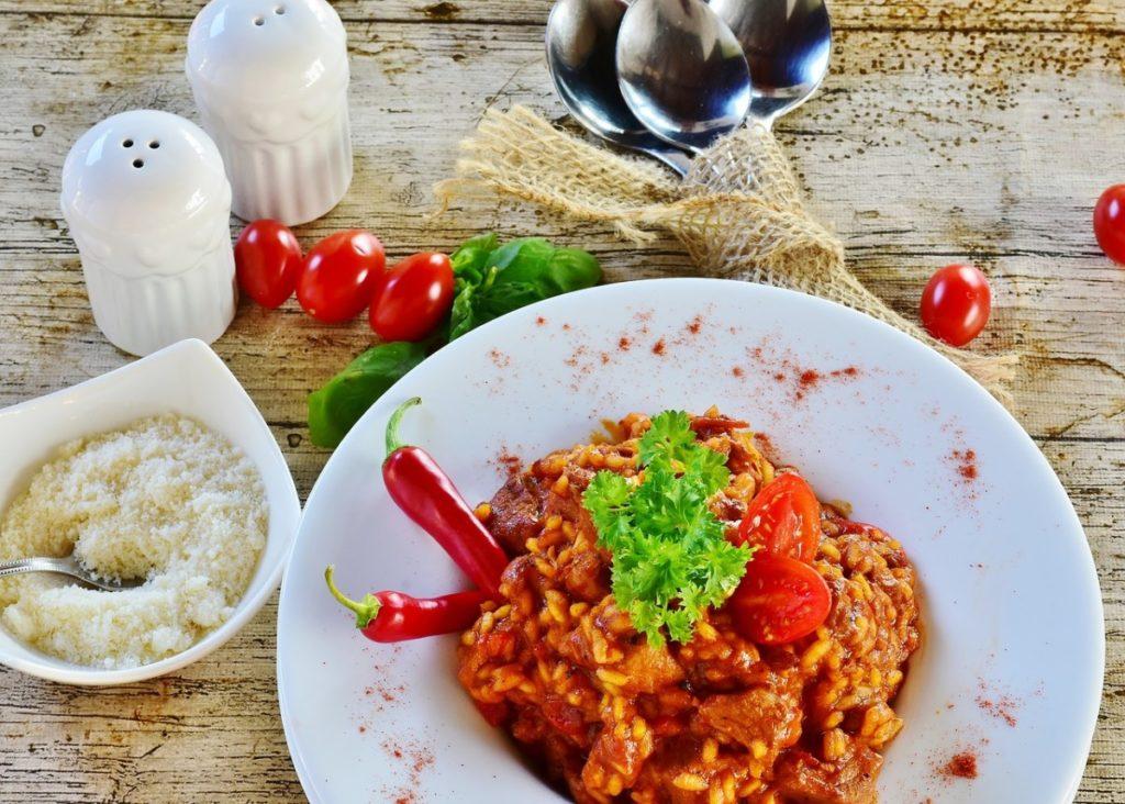 13.3-1024x732 Płatki drożdżowe nieaktywne - cenny składnik diety nie tylko wegańskiej