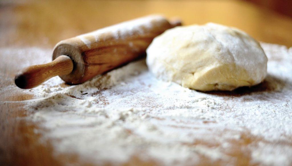 14.2-1024x582 Mąka migdałowa - pomysł na bezglutenowe dania