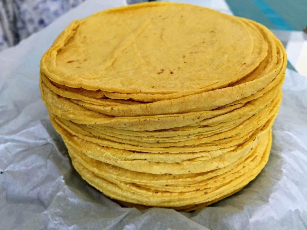15.3-1024x767 Skrobia kukurydziana czy mąka? - sprawdź różnice, właściwości, zastosowania