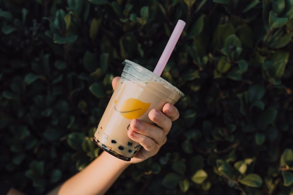 17.3 Tapioka to nie tylko Bubble Tea – poznaj jej właściwości
