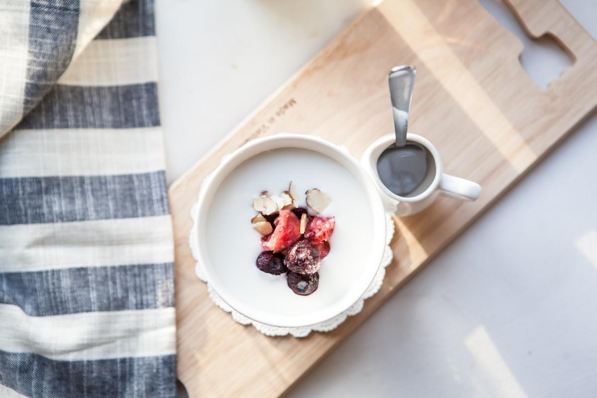 5.3-Dukan Dieta Dukana – poznaj najważniejsze założenia oraz zagrożenia wynikające z jej stosowania