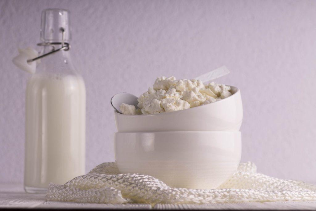 5.4-Dukan-1024x683 Dieta Dukana – poznaj najważniejsze założenia oraz zagrożenia wynikające z jej stosowania