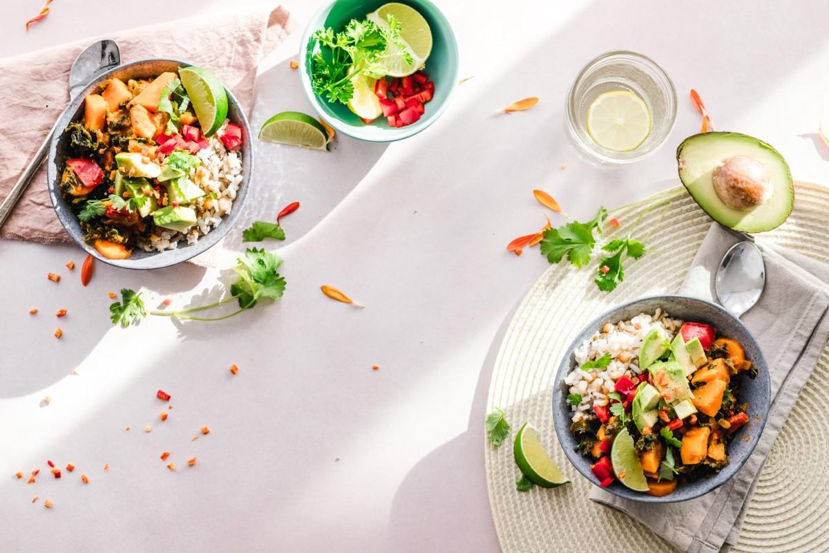 6.3 Dieta lekkostrawna – zastosowanie, efekty