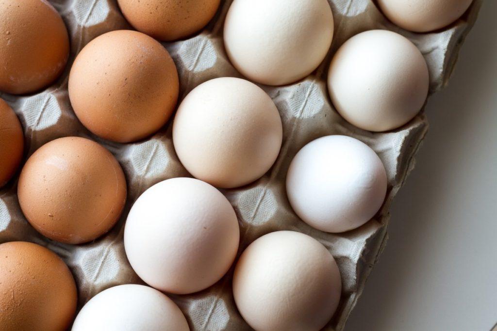 7.4-1024x683 Dieta OXY – na czym polega i jakie są jej najważniejsze założenia?