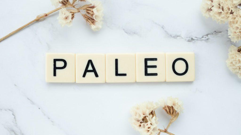 8.4-1024x576 Dieta Paleo - na czym polega? Zasady, efekty.