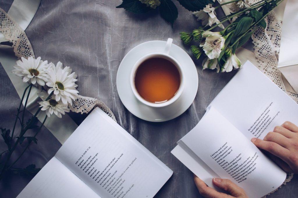 Herbata-2-1024x683 Poznaj niezwykłe właściwości herbaty!