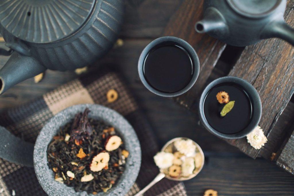 Herbata-3-1024x683 Poznaj niezwykłe właściwości herbaty!