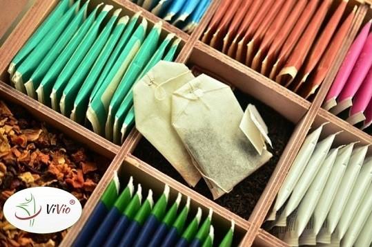 Wyrozniajacy-ok-1 Poznaj niezwykłe właściwości herbaty!