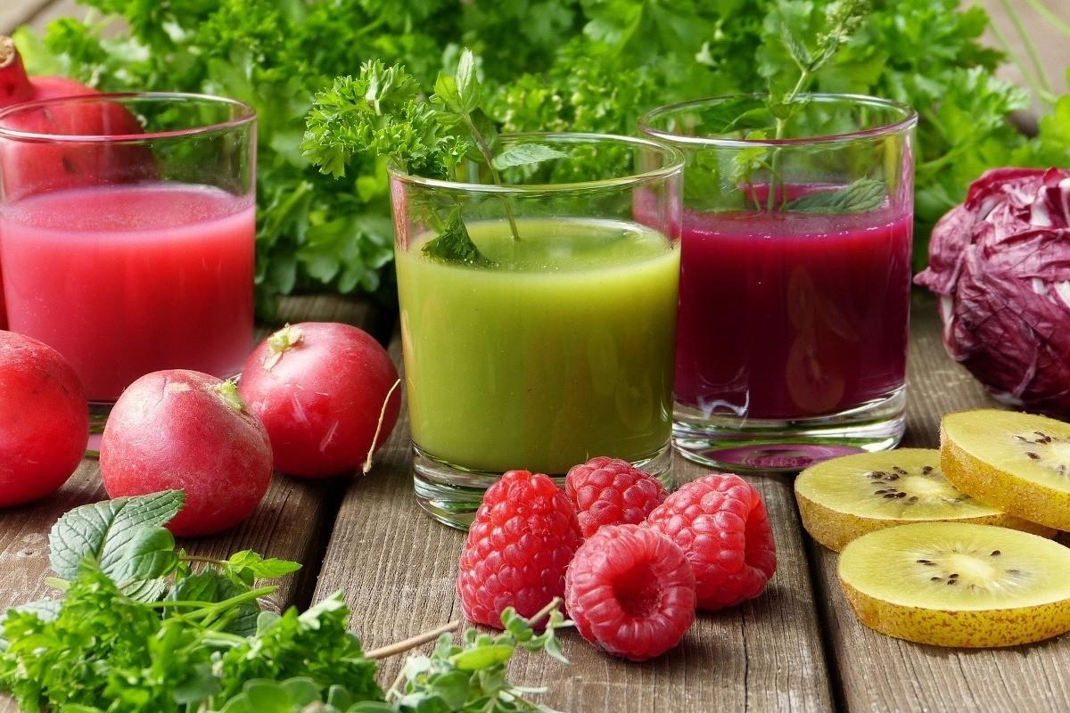 10.1-—-kopia1 Dieta sokowa – poznaj jej najważniejsze zasady i skutki dla zdrowia