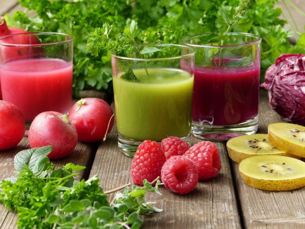 10.1-1024x768 Dieta sokowa – poznaj jej najważniejsze zasady i skutki dla zdrowia