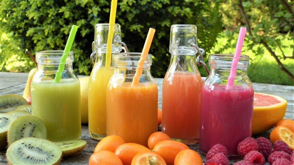 10.2-1024x575 Dieta sokowa – poznaj jej najważniejsze zasady i skutki dla zdrowia