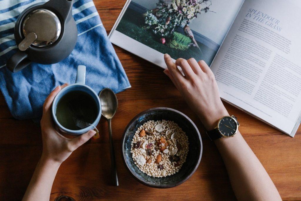 11.1-1024x683 Dieta cukrzycowa – poznaj jej najważniejsze zalecenia