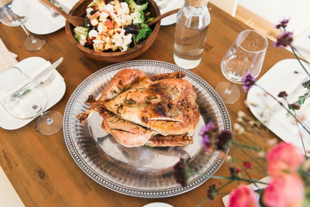 2-diety-niskow.-1024x684 Diety niskowęglowodanowe – skuteczne czy niebezpieczne?
