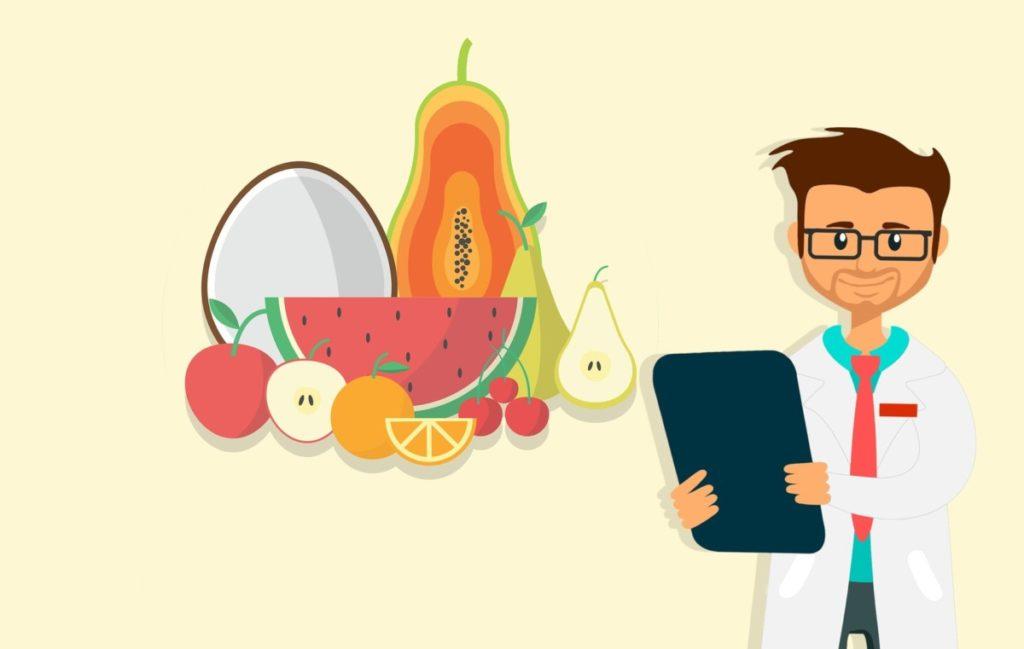 9.5-1024x649 Dieta wątrobowa – na czym polega i kiedy należy jej przestrzegać?