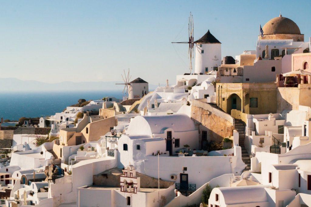 12.1-1024x683 Dieta śródziemnomorska – najważniejsze zasady i wpływ na zdrowie