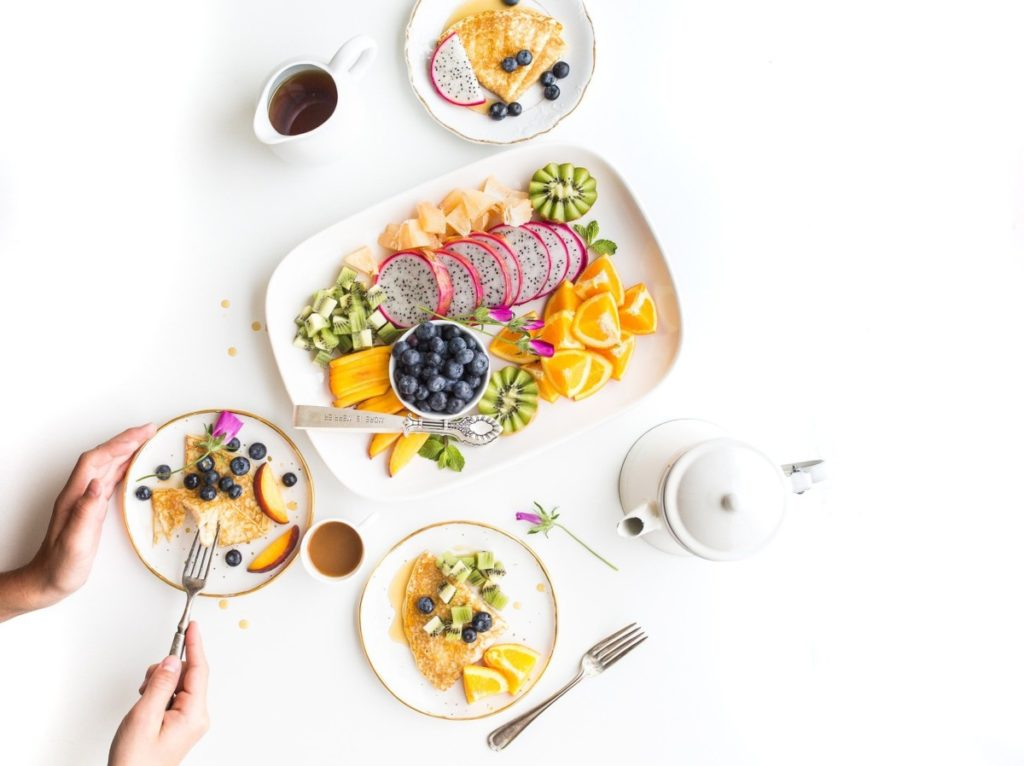 13.1-1024x766 Dieta 1500 kalorii – poznaj jej najważniejsze zasady oraz efekty wynikające z jej stosowania!