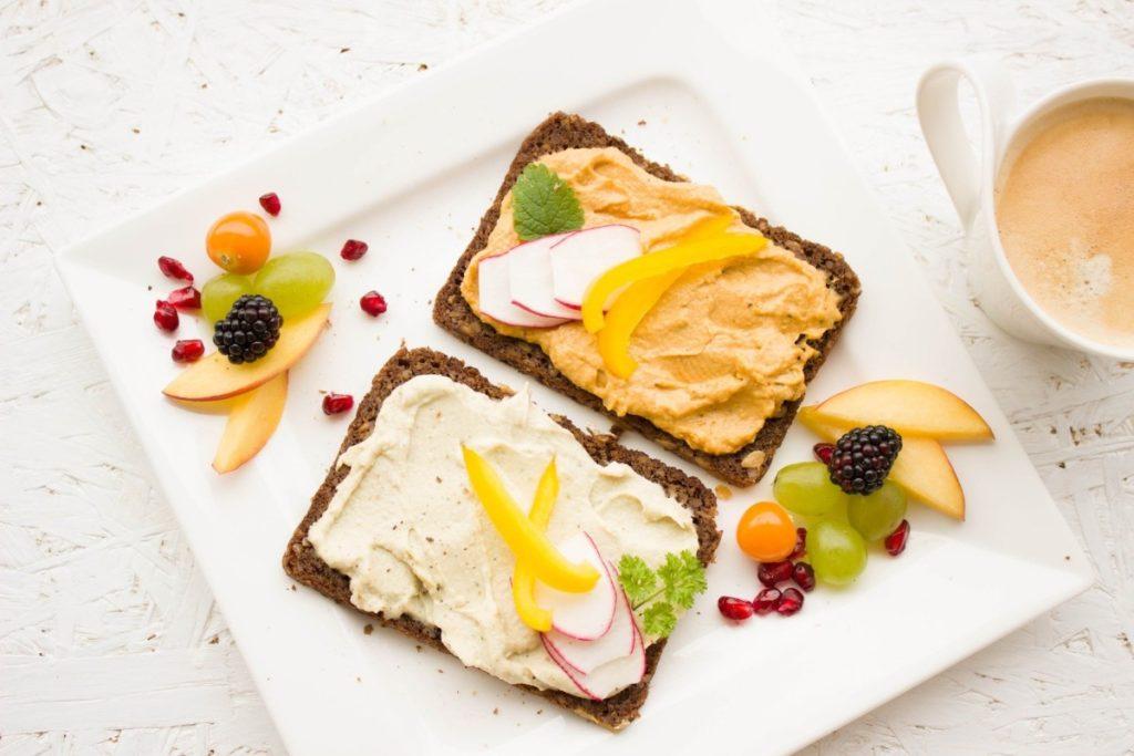 13.3-1024x683 Dieta 1500 kalorii – poznaj jej najważniejsze zasady oraz efekty wynikające z jej stosowania!