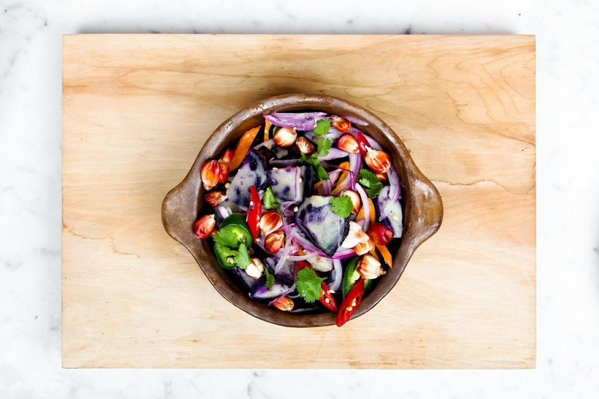13.4 Dieta 1500 kalorii – poznaj jej najważniejsze zasady oraz efekty wynikające z jej stosowania!
