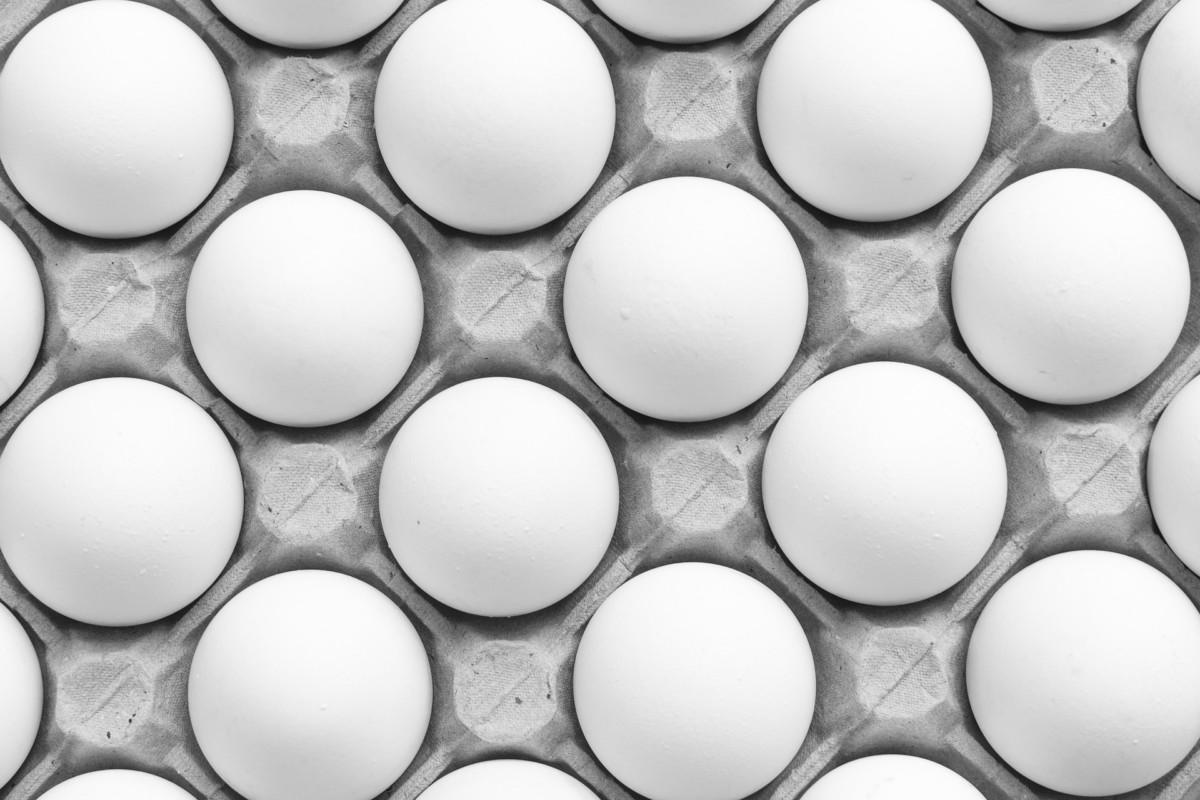 14.1 Dieta jajeczna – czy jest skuteczna, a przede wszystkim bezpieczna dla naszego zdrowia?