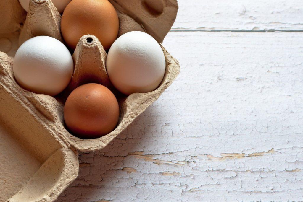14.5-1024x684 Dieta jajeczna – czy jest skuteczna, a przede wszystkim bezpieczna dla naszego zdrowia?