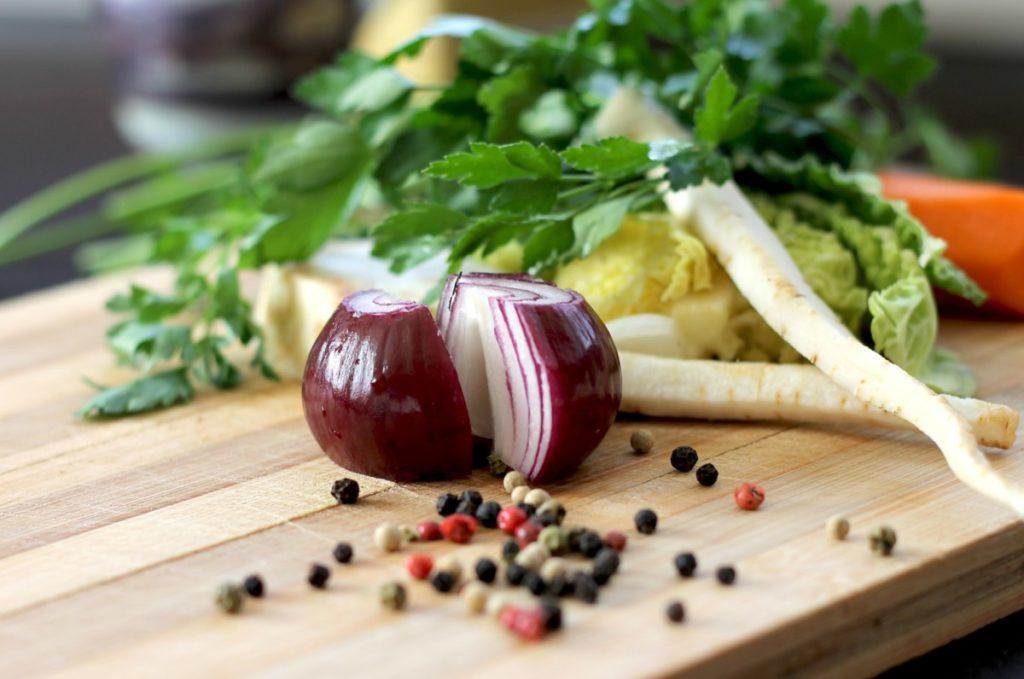 15.3-1024x679 Dieta kapuściana – jakie są jej najważniejsze zasady?