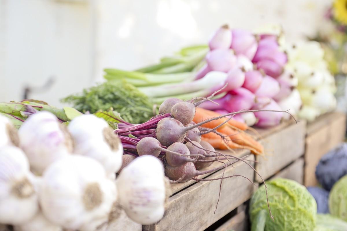17.1 Dieta wegańska – sekret dobrego samopoczucia, a może zagrożenie dla zdrowia?